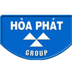HoaPhat Corp
